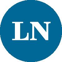 Agenda cultural - lanacion.com (Argentina)
